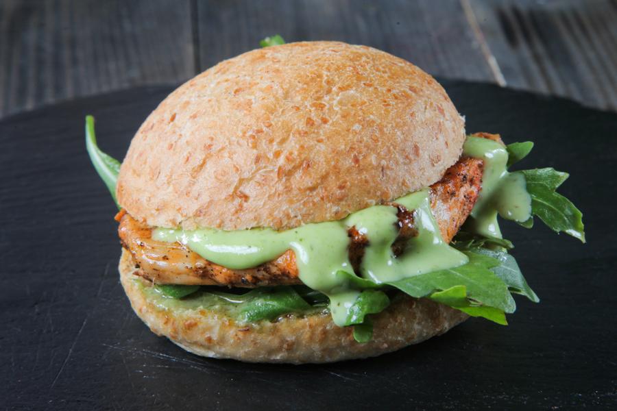 Diet-Grilled-Chicken-AED38