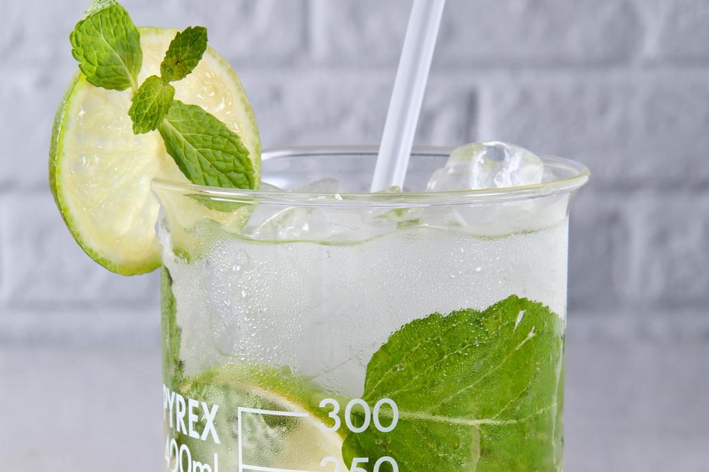 Lemon-Mojito-large
